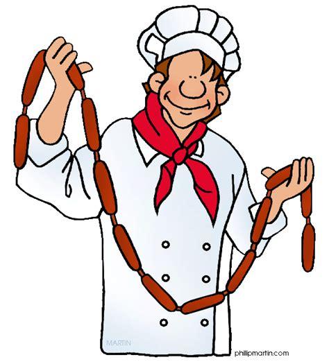 Clipart Butcher butcher clipart clipart suggest