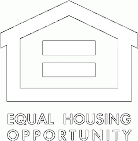 Equal Housing Opportunity Apartments by Wilton Manors Real Estate What Insurance Policies Are Needed