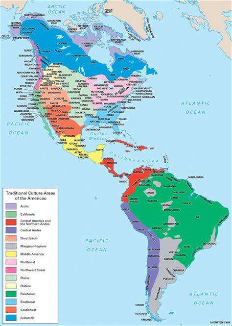 american tribes south carolina map americans qr classroom