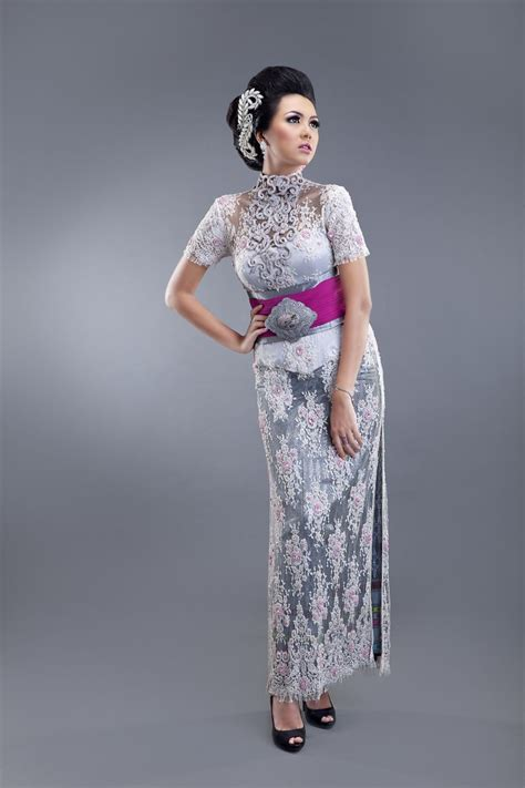 model kebaya 17 best images about kebaya indonesia traditional custom