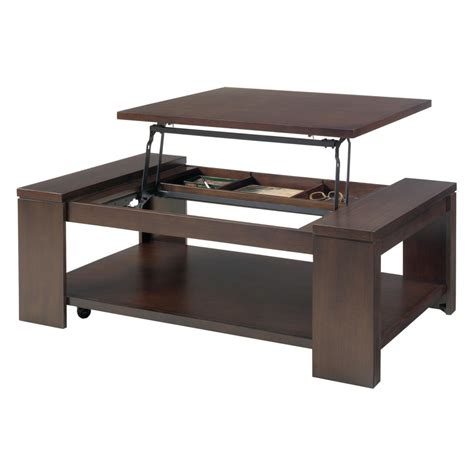 furniture coffee tables beautiful hemnes coffee table lift top coffee table ikea coffee table ideas
