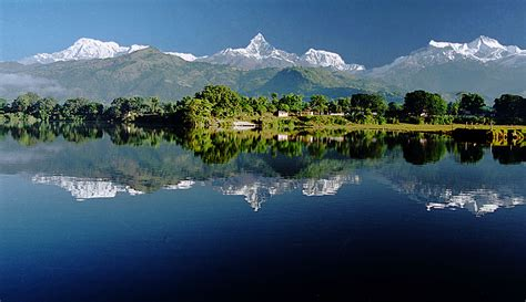 images of nepal nepal honeymoon experience smile you re at the best