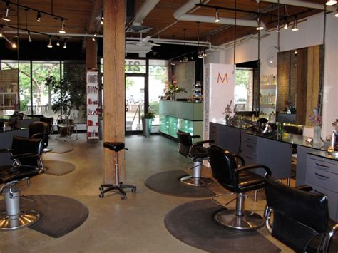 haircut salon calgary best hair salons in calgary ania boniecka s top picks flare