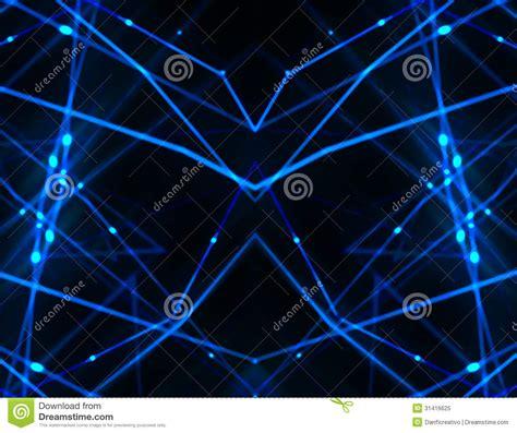 imagenes en 3d futuristas fundos futuristas das redes da alta tecnologia foto de