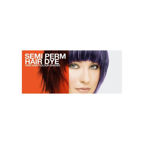 remove semi permanent hair color remove semi permanent hair color at home remove semi