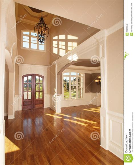 home inside entrance design model luxury home interior front entrance archway royalty