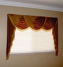 valance images doors and windows blinds miami draperies curtains