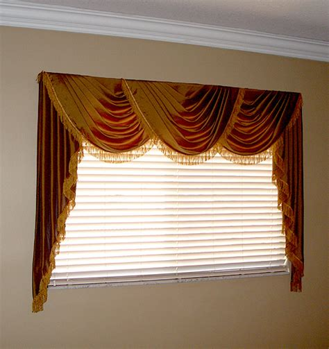 drapery valances doors and windows blinds miami draperies curtains
