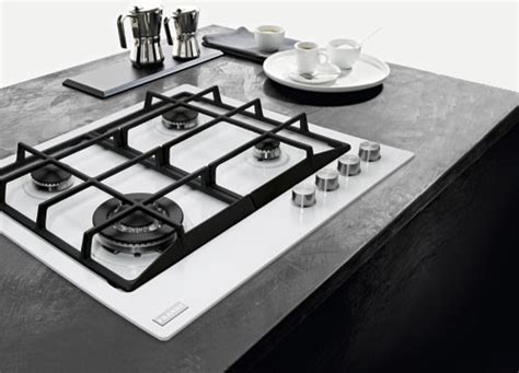franke piani cottura piano cottura gas a 4 fuochi fornelli da cucina franke