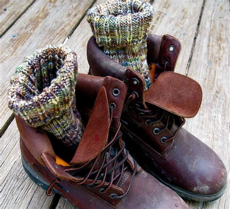 knitting pattern hunting socks hunting hiking socks by dalis craftsy