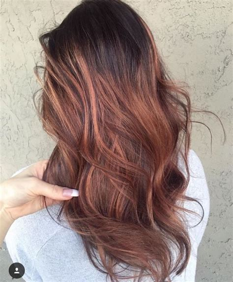 hair color on pinterest 78 pins pin by cartell hairs on colorful hair pinterest pastel