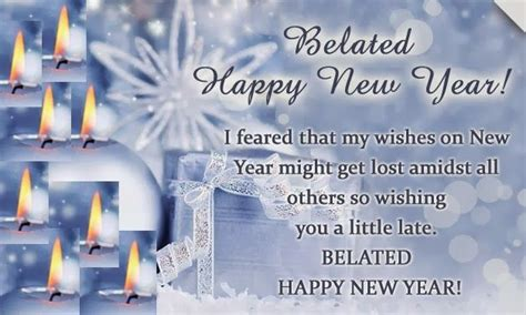 happy new year 2018 quotes belated happy birthday wishes