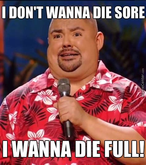 Die Meme - i wanna die full by wingbeatz meme center