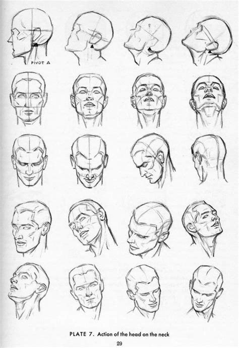 human pattern drawing how to draw a face 25 step by step drawings and video