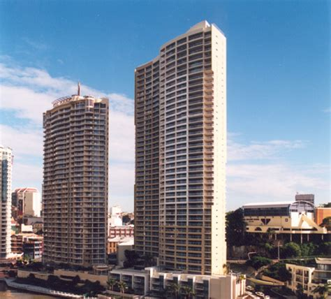 brisbane appartments river place apartments brisbane multiplex