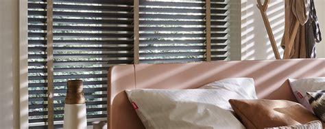 gordijnen veenendaal raamdecoratie trends van nu ambiance de ker deuren