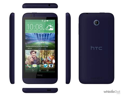 desire mobile phone htc desire 510 prices compare the best tariffs from 0