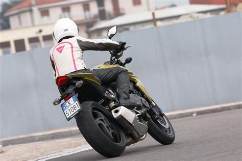 Motorr Der Gebraucht F R Frauen by Honda Cb1000r Motorrad Fotos Motorrad Bilder