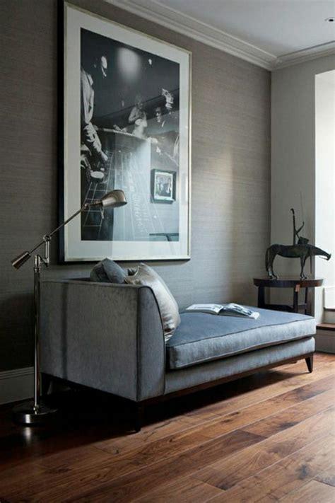 tapeten ideen für flur vorschlaege wandgestaltung wohnzimmer mit stein
