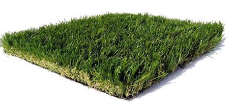 Commercial Grass Seed Mats by Synthetic Grass Grass Mats Resin Bound Gravel And