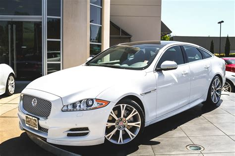 jaguar pre owned 28 images certified pre owned 2015
