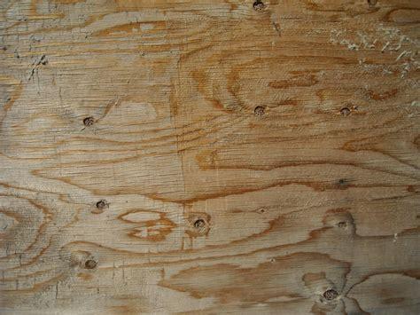Wood Texture file light wood texture jpg wikimedia commons