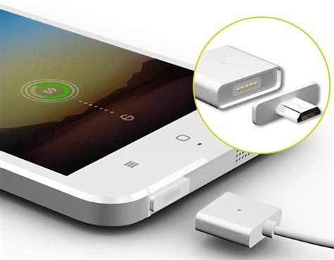 Kabel Usb Untuk Hp kabel charger magnet praktis aman tanpa merusak port