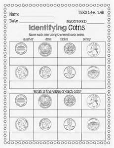 1000 ideas about money worksheets on pinterest teaching