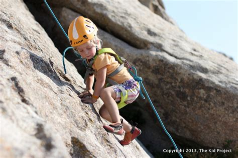 toddler rock climbing shoes giveaway a day day 4 mad rock climbing shoes chalk