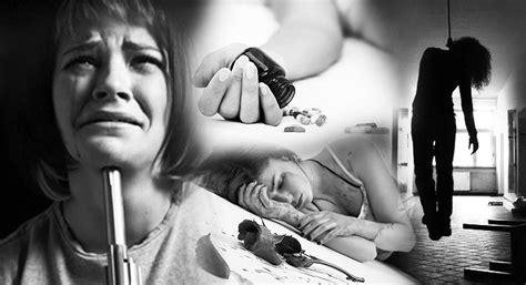 imagenes de suicidas adolescentes suicidios la principal causa de muerte en adolescentes de