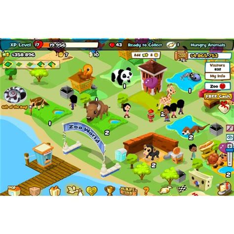 design a zoo game free online zoo games building the best online zoo