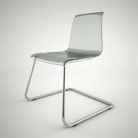 Tobias Chair Review by 3d Tobias Chair Model