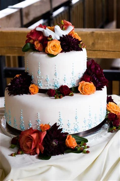 Wedding Cakes From Costco by The Bees Cake Budgets Weddingbee