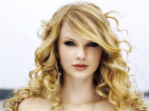 biography taylor alison swift taylor alison swift american actress and musician pics