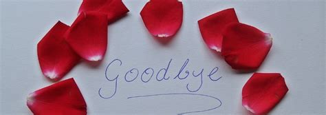 farewell messages  boss   pure love messages
