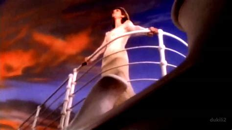 titanic film youtube full titanic song youtube