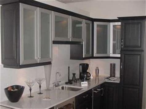 aluminum kitchen cabinet doors 17 best images about aluminum frame door collection on