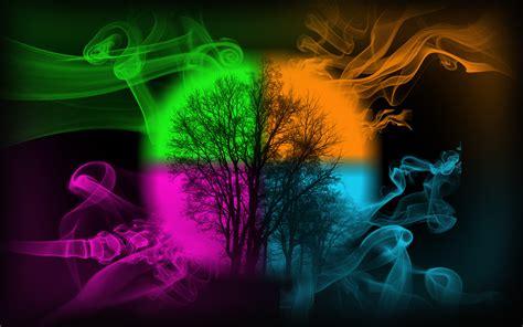 smoke backgrounds   pixelstalknet