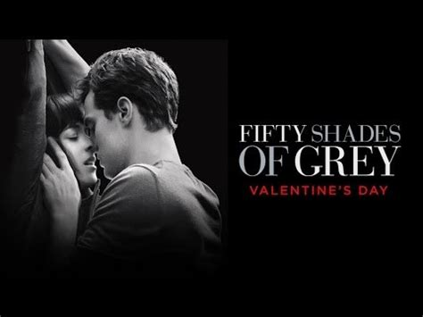 full movie fifty shades of grey hd fifty shades of grey trailer what are you doing to me