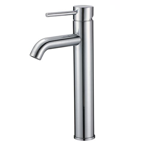 373433c york single lever tall kitchen faucet bathroom 2 single handle bathroom sink faucets for vessel sink