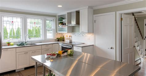 Kitchen Sync by Lp Kitchen Sync Challenge A 4 Week Reboot Of Your Kitchen