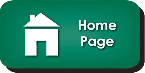 Home Page by Home Page Pearltrees