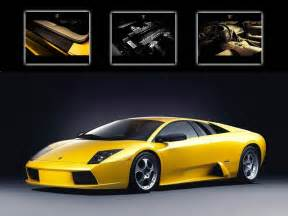 All The Lamborghinis Lamborghini Gallardo Views Skins Lamborghini