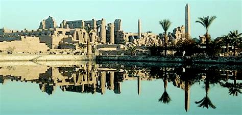 rosetta stone tamu basic facts about ancient egypt