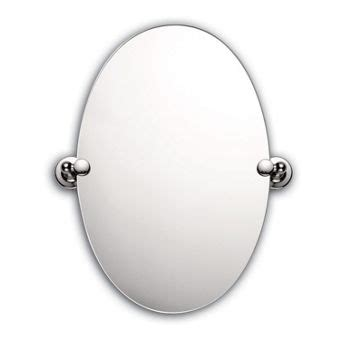 homebase bathroom mirrors elegant bathroom mirror homebase co uk