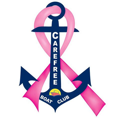carefree boat club reviews pompano carefree boat club home facebook