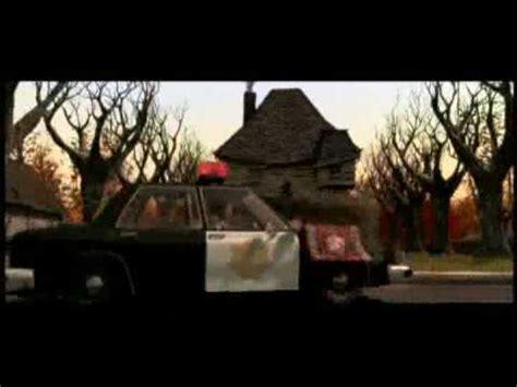 monster house trailer 2006 monster house trailer hq youtube