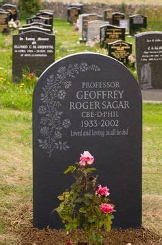 headstone layout exles headstone with birds google search beautiful border and