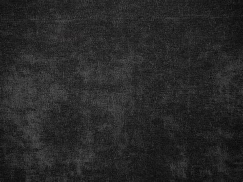 Black And Upholstery Fabric by Black Velvet Upholstery Fabric Messina 2061 Modelli Fabrics