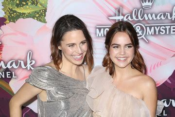 bailee madison kaitlin riley bailee madison kaitlin riley pictures photos images